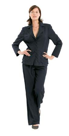 Big women clothing. Women clothing stores